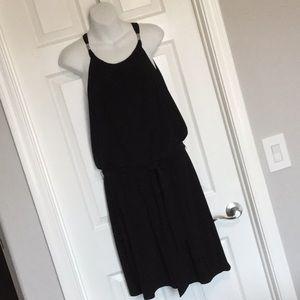 White House Black Market Little Black Dress